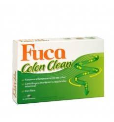 FUCA COLON CLEAN 30 COMP