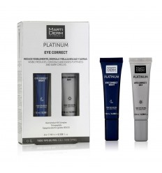 MARTIDERM EYE CORRECT KIT 10 ML 10 ML