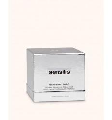 SENSILIS ORIGIN PRO EGF-5 CREMA 50 ML